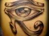 EyeOfHorusRealism