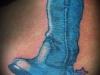 cowboyboot