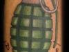 gernadekevin