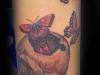 skullbutterflies