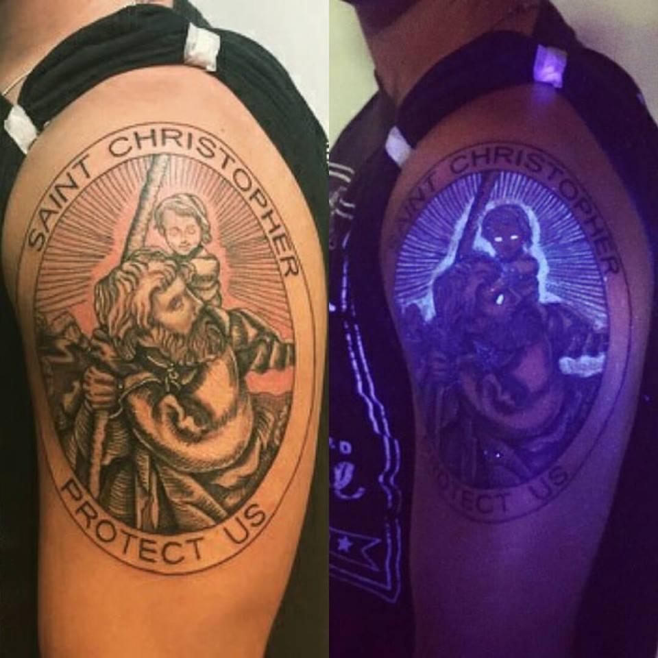 st-christopher