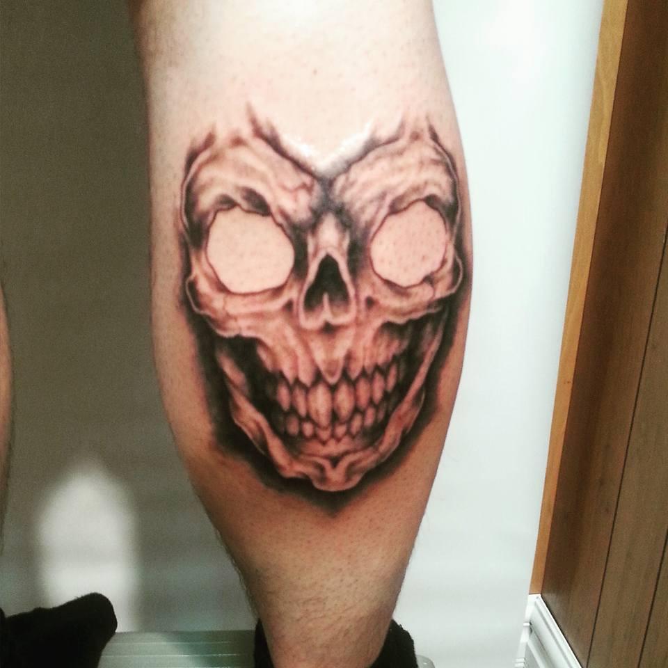 zack-skull